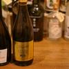 フランス・ノルマンディー老舗シードルメーカーのスペシャルキュベ☆『DUPONT Cidre Cuvée Réserve 2015,Cuvée Colette 2012 750ml Bottle』