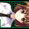8月27日発売の実妹ゲーム、『中出しスパイの挿入捜査 -子宮の平和は俺が守る!-』公式HP公開、『アニメ版 ヨスガノソラ』『アニメ版 俺の妹がこんなに可愛いわけがない』公式サイト更新
