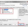ue4の為のperforce バージョニング管理のセットアップ