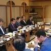 自業自得だった韓国外交委員会委員への冷遇