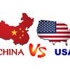 トランプ大統領、中国関税引き上げの本気度は?