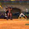 ドラクエ10 モンスターバトルロードSランク  幻界の四諸侯