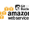 【Tomcat】AWSにGitBucketを実装してみる