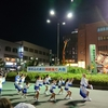 今年も、東村山久米川阿波踊り大会に行ってきた!