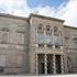 【ゆるーくダブリンご紹介♯7】新しく生まれ変わった「National Gallery of Ireland」を徹底解剖!