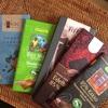 bioチョコレート