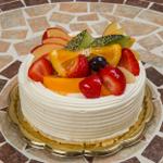 北九州市で誕生日ケーキを買いたいあなたへ!おすすめケーキ屋さん6選!
