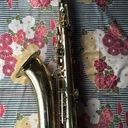 Indigoblue-Saxophoneのブログ