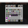 Minecraft MODでオリジナル「素材」を追加しよう!(Mac編)