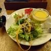 Popincourt cafe @箕面市