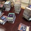 【遊戯王】デュエリストパック-レジェンドデュエリスト編2の影響で高騰し始めているカードを紹介!