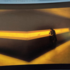 ブレードランナー2049 70年代に夢見た未来感 現実で近い空間は博物館や科学館?
