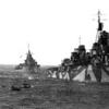 カピターニ・ロマーニ級軽巡洋艦の戦歴 ―古代ローマの栄光を再びこの手に!イタリア海軍最後の軽巡洋艦の活躍―