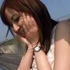 プレステージの素人女優みなみちゃんは素敵な女子大生ギャルです。