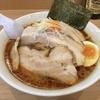 【今週のラーメン4077】 ラーメン 十味や (東京・西荻窪) 辛みそチャーシュー + サッポロラガービール赤星 中瓶 〜通り過ぎるには勿体無い!一回食っとけ、ちょっとした隠れ名作辛味噌麺!