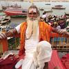 インド経験者は絶対クスッと笑えるw【インド行った人あるある5選!】