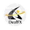 『口座開設ボーナス5000円ゲット』bitwallet直結のDealFX(ディールfx)で取引してみた!
