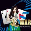 Pembayaran Situs Poker Indonesia Terjamin Aman Terpercaya
