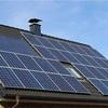 賃貸併用住宅に太陽光パネルを取り付けよう①