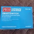 PECO PLS-100 スマートスイッチ かんたんセットアップマニュアル ~日本語翻訳