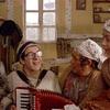 ジプシーのとき ユーゴ紛争 セルビアの音楽