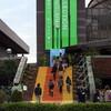 「神戸コレクション2010 Spring/Summer」 at ワールド記念ホール