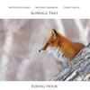 FOXING HOUR/ KoMaGa Trio