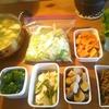 【簡単】わが家の常備菜と下ごしらえ【2016年11月22日】
