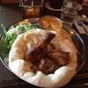 食べログランキング・インドカレー千葉県1位「印度料理シタール」