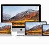 初心者のためのMacBookのkeynoteの使い方・便利な機能3選