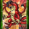 【最強ドラゴン育成ゲーム】最新情報で攻略して遊びまくろう!【iOS・Android・リリース・攻略・リセマラ】新作スマホゲームが配信開始!