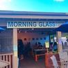 モーニンググラスコーヒー+カフェ(MORNING GLASS COFFEE+CAFE)