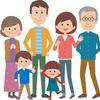 今週のお題「大切な人へ」対象は家族 そして自分がやるべきこと