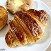 【祖師ケ谷大蔵】天然酵母パンの店 サンセリテ 北の小麦 ~絶品パンの数々~