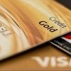 生活費をクレジットカードで決済してポイントを1%以上貯めることにした