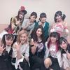 「ライブレポート」バンドリ 7thライブ 2日目 RAISE A SUILEN「Genesis」感想・まとめ EXPOSE 'Burn out!!!'動画有り