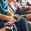 WHOがゲーム中毒を、現代病に認定