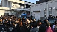 生田斗真が鹿児島に来た!クドカンとのエピソードに吹いたww #いだてんトークショー