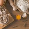 クッキングアプリのおすすめはこれだ!〜おうちで無料の料理教室・作り置きレシピ探し