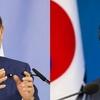 日韓首脳の立場の違い