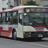 関東バスC2120教習車