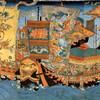 神武天皇が派遣した天富命、始皇帝の下から旅立った徐福は奇妙な一致を見せる