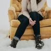 【レディース】暖かいズボンで寒い冬を乗り越えよう!おすすめを紹介します。
