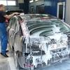 車をよりキレイにするためのおすすめ洗車道具!