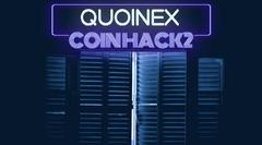 【図解】QUOINEX(コインエクスチェンジ)口座開設・登録方法!