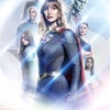 Supergirl Season 5 Episode 1 - Event Horizon
