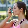 喘息とエクササイズ(フィジカルコンディショニングは喘息の管理全般に有益であり、心肺系のコンディショニング、筋フィットネス、および生活の質全般を向上させる)