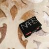 メーガン妃もオススメしていた、ロングセラーで人気のあるNARSのチーク