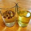【マコモ茶のものすごい浄化の力!】【ノンシュガーに力を入れています】