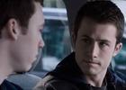 Netflix『13の理由』シーズン3第11話の私的な感想―追い詰められるクレイ―(ネタバレあり)